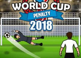 giochi gratis portiere italiano giochi calcio tutti i giochi di calcio da giocare gratis