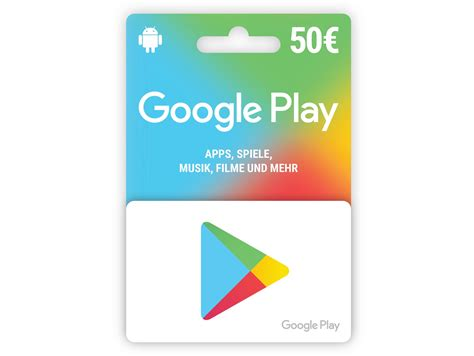 how to get the google play edition s sun beam live google play card 50 guthabenkarte f 252 r den google play