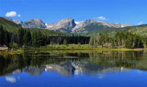 more scrambles in the canadian rockies 3rd edition books rocky mountain turns 100 huffpost