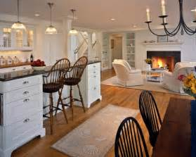 hearth room ideas hearth room kitchen ideas pinterest
