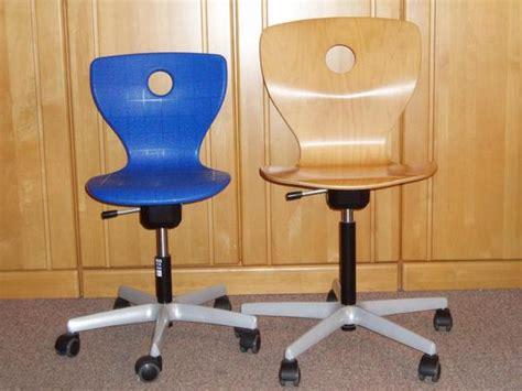 stuhl jugendzimmer schreibtisch stuhl jako o in germering kinder