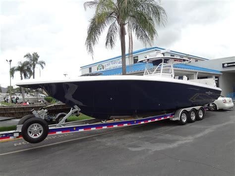 fountain sport boats for sale sports fishing fountain boats for sale boats