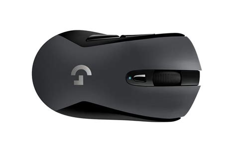Pasaran Keyboard Gaming tetikus logitech g603 dan papan kekunci mekanikal g613