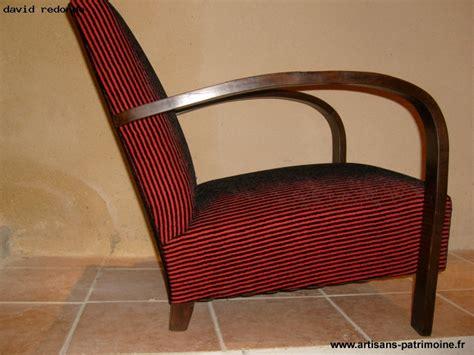 fauteuil restaurer restaurer un fauteuil ly76 jornalagora