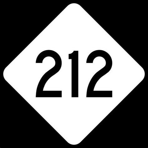 us area phone code 212 212 area code phone number 212 464 7x61 nyc manhattan new