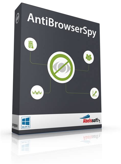 Free Book Giveaways 2017 - giveaway abelssoft antibrowserspy 2017 for free net load