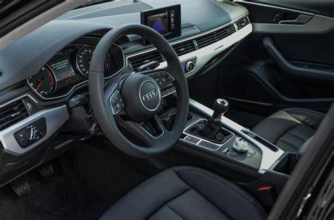 transmission control 1994 audi 100 auto manual test drive 2017 audi a4 2 0t manual