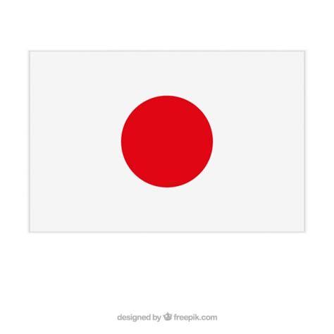 imagenes de japon bandera image gallery la bandera de japon