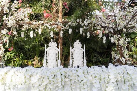 Wedding Arch Entrance by 8 Best Wedding Entrance And Arch Ideas Images On