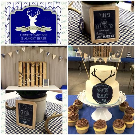 Baby Shower Deer Theme by Deer Baby Shower Decorations 28 Images Baby Shower