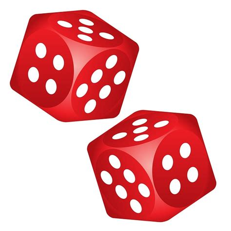 dice images free illustration dice die number numbers free