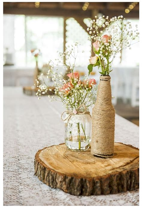 decorating pictures image gallery rustic decorations