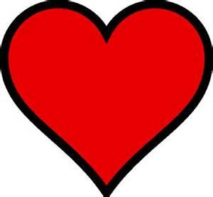 dibujos de corazones buscar con dibujos