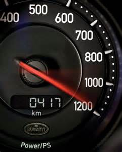 Highest Speed Of Bugatti Veyron Bugatti Veyron Sport Sets 267 8 Mph Top Speed Record