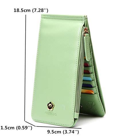 Ultrathin Ultra Thin Samsung C5 C7 A9 Pro J3 Pro J1 Mini Prime 1 waxy ultrathin hasp flower purse 20
