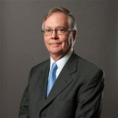 Don Le Lawyer donald field jr san francisco california lawyer