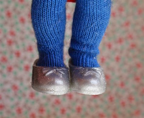 lottie doll shoes my doll corner in which i review a lottie