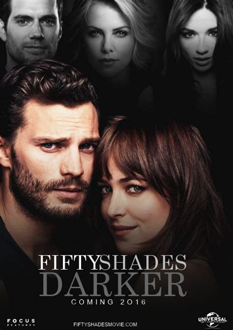 fifty shades darker film actors 97 best fifty shades cast images on pinterest fifty