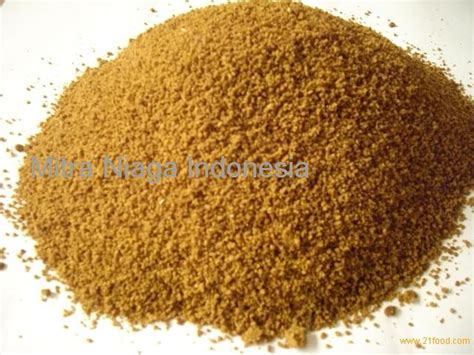 coco sugar indonesia granulated coconut sugar products indonesia granulated