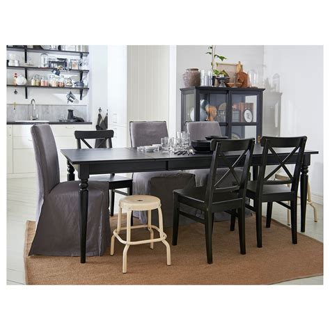 Oz Design Dining Chairs New Dining Room Chairs Oz Design Light Of Dining Room