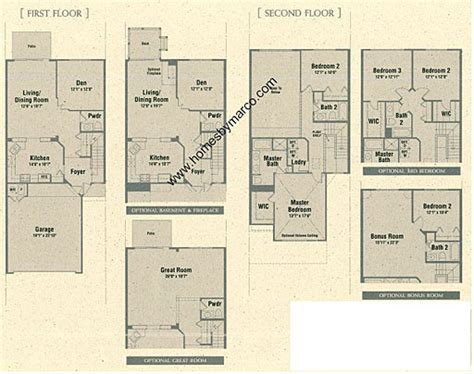 halliwell manor floor plans manor floor plan dimensions charmed generation halliwell 9