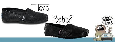 toms vs bobs comfort toms shoes vs bobs skechers for real day 141