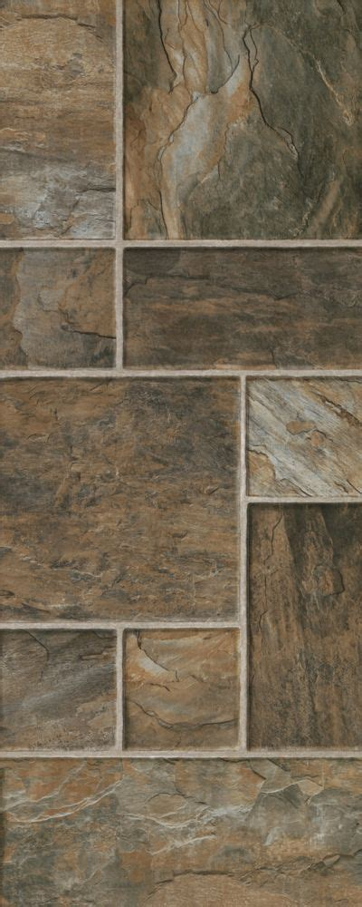 laminate stone flooring laminate flooring from armstrong flooring