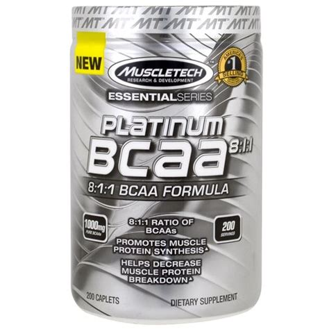 supplement 1 malaysia proteinlab malaysia sport supplement supplier in malaysia