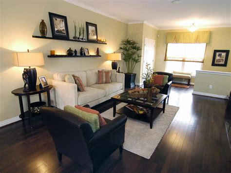 Living Room Wall Shelves Decorating Ideas Living Room Wall Decor D W Decorating And Wanderlust