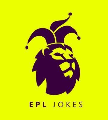 epl jokes epl jokes epljokess twitter