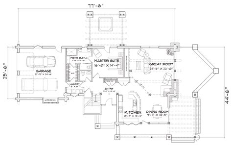 flatiron building floor plan photo flatiron building floor plan images condo