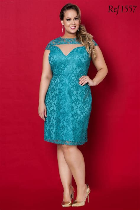 Dress Jumbo Big Size Besar Bigsize Xl Hitam Branded Best Quality 153 best images about vestidos de festa on lace mermaid maxi dresses and vestidos