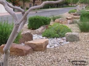Landscape Rock Large Large Landscape Rock Home Design