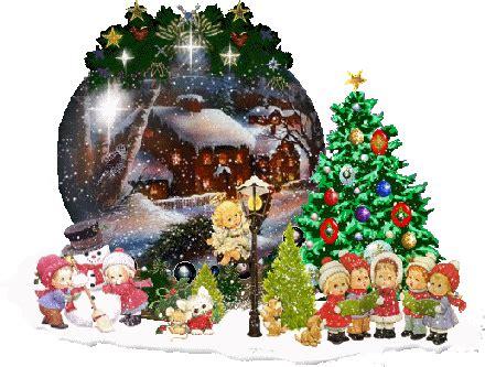 imagenes llegando navidad el 205 as de todo un poco lo que guardo en navidad rases