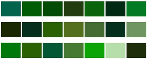 how to make the color green which two colors combine to make green quora