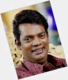 Salim Kumar   Official Site for Man Crush Monday #MCM