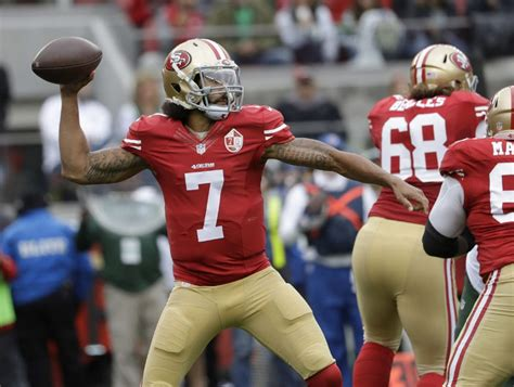texans couch texans have discussed signing colin kaepernick after
