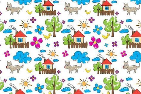 doodle garskin gambar doodle untuk garskin 187 designtube creative design