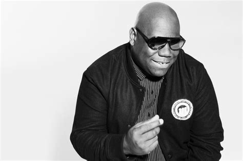Trucker Carlcox 5 carl cox launching record label for live electronic artists with cristopher coe magnetic magazine