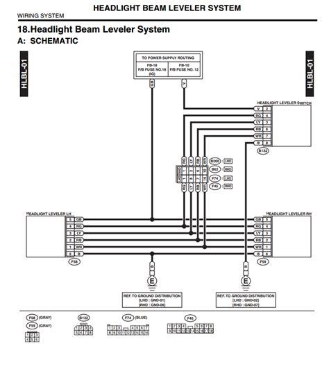 ae86 fuse box 1997 jeep grand fuse box wiring
