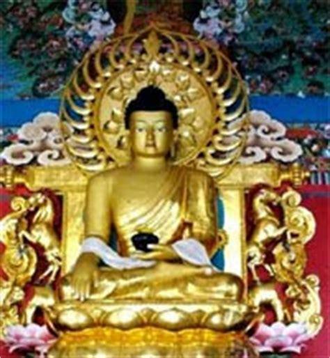biography of gautam buddha knowledge gautam buddha biography