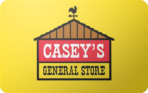 Any Store Gift Card - buy caseys general store gift cards discounts up to 35 cardcash
