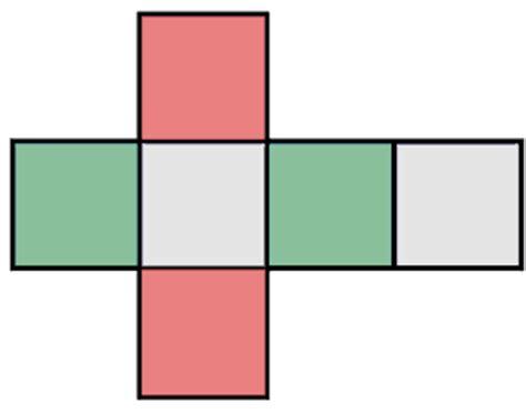 Jaring Fan 15 Cm uniones simples de puntos que combinadas forman nuestro