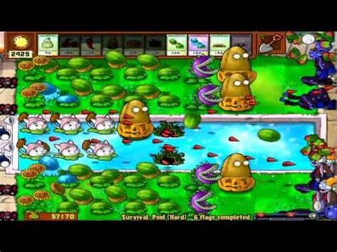 plants vs zombies volume 9 the greatest show unearthed plants vs zombies part 40 figuratively speaking