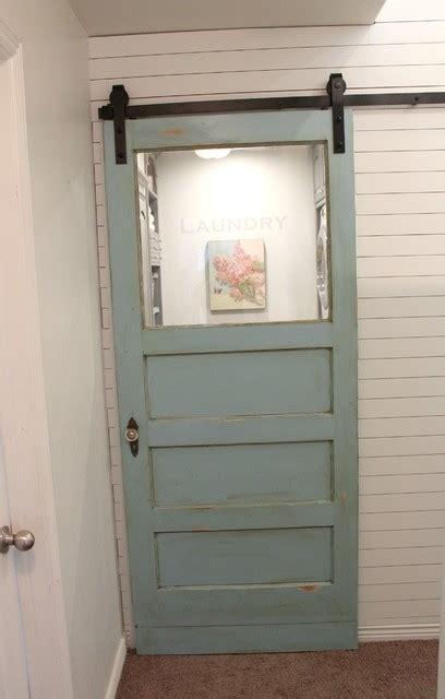 laundry chute doors room beach style with coastal living laundry room beach style laundry room salt lake city