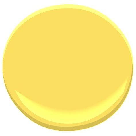 benjamin moore yellow paint 28 delightful yellow 335 paint benjamin yellow