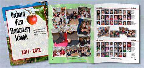 page layout for yearbook yearbook page layouts sports