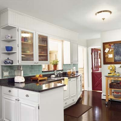 old house kitchen remodel ideas deal hunters luxe look kitchen we redid our kitchen for