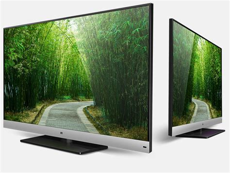 Smart Tv Xiaomi xiaomi millet tv business insider