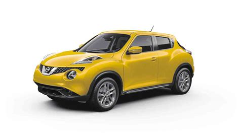 how much is the nissan juke will outrageous looking juke live up to expectations